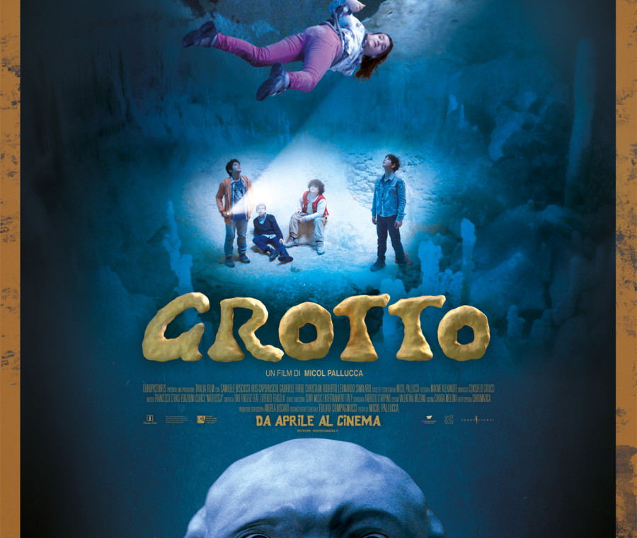 grotto-intervista-alla-regista-e-biglietti-in-omaggio-per-partecipare-all-anteprima