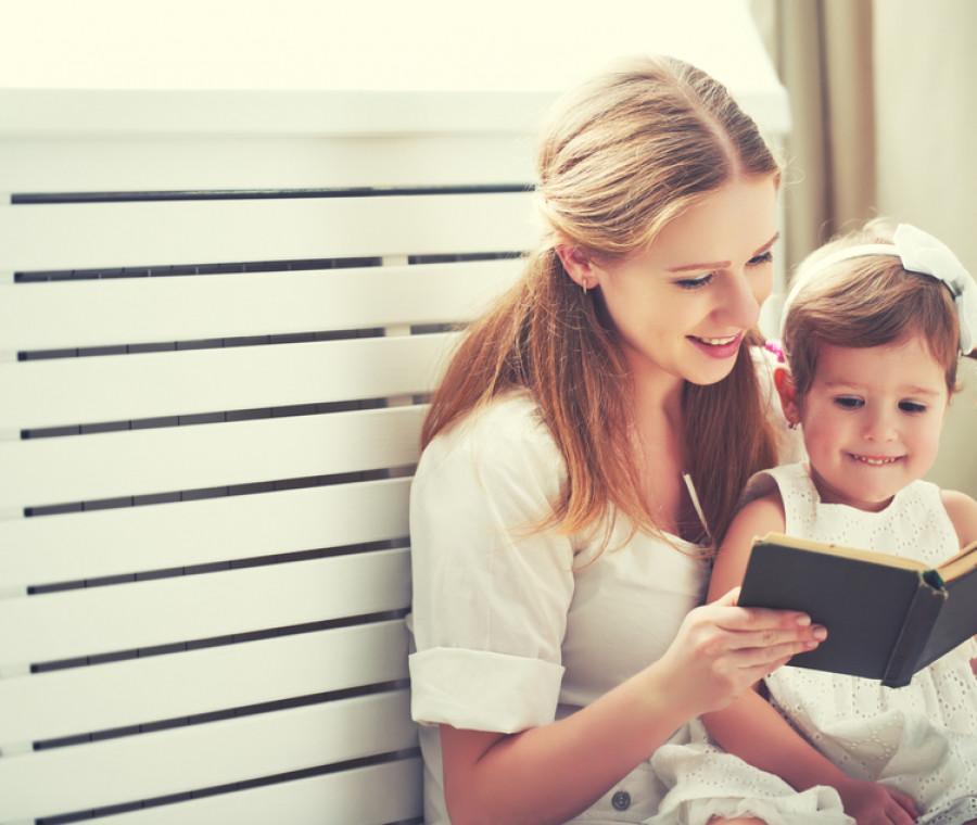 leggere-storie-e-filastrocche-per-stimolare-il-linguaggio