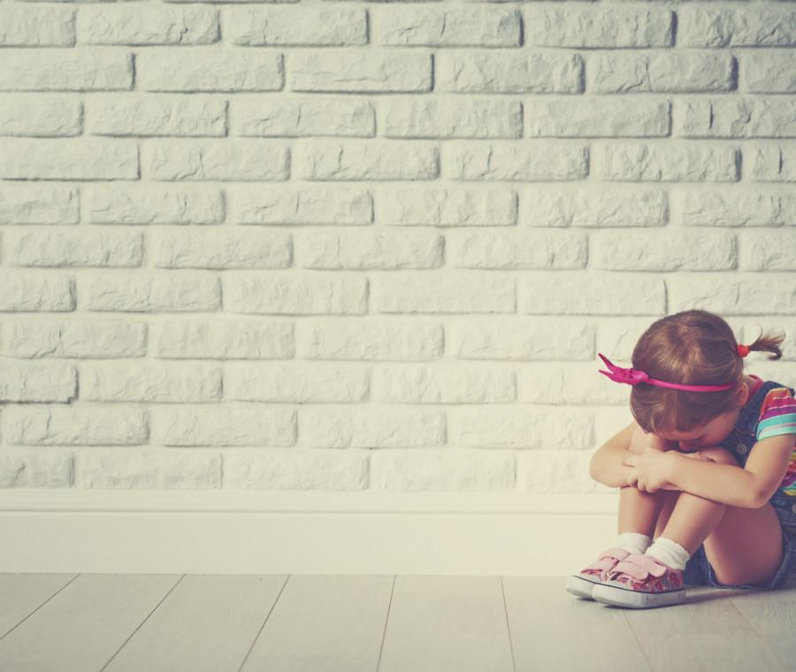 in-francia-gli-esperti-scrivono-ai-futuri-genitori-no-alle-botte-ai-bambini