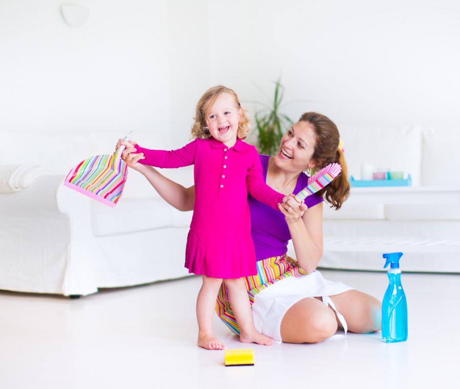 sabato-come-organizzare-una-giornata-in-famiglia-e-dedicarsi-alle-pulizie-della-casa