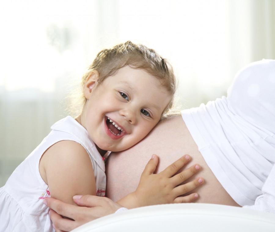 15-quindicesima-settimana-di-gravidanza