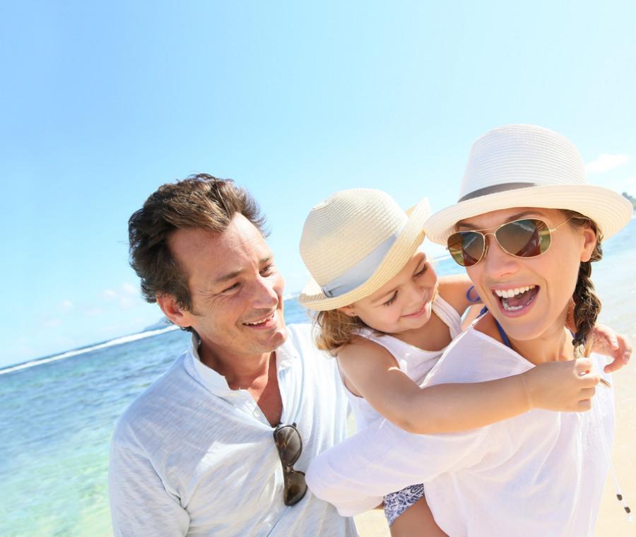 andare-in-vacanza-con-i-figli-i-consigli-di-una-wonder-mama
