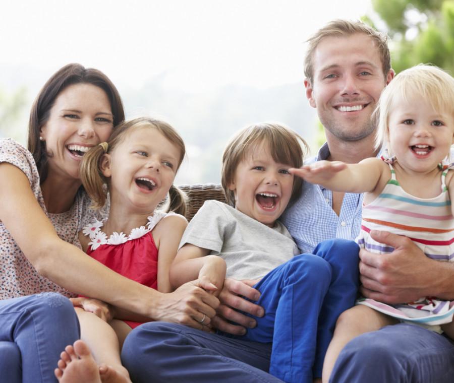 come-organizzare-una-gita-in-famiglia-senza-impazzire