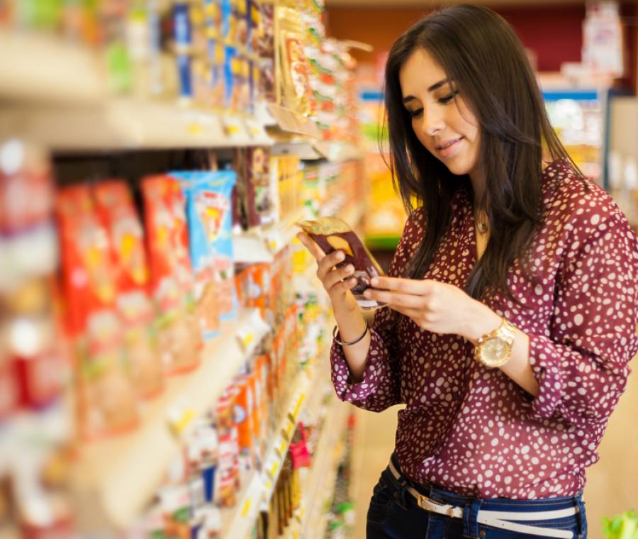 come-leggere-le-etichette-e-scegliere-i-prodotti-migliori-per-i-bambini