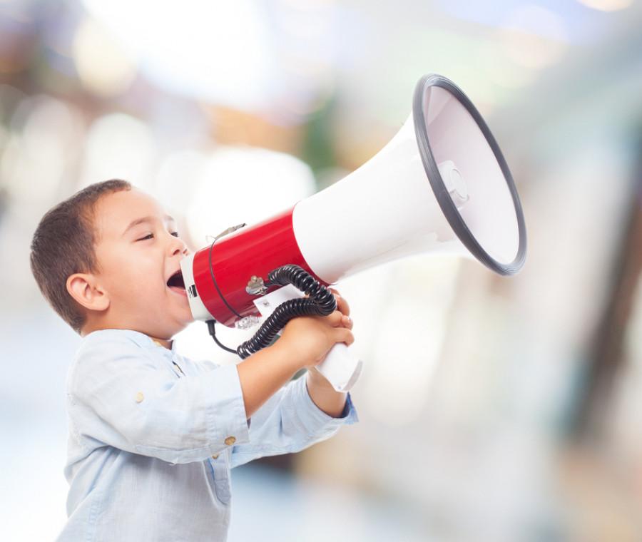 rispettare-i-tempi-del-bambino-per-accelerare-l-apprendimento-del-linguaggio