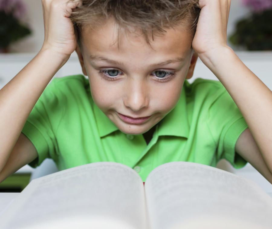 bambini-autistici-a-scuola-quanti-sono-e-come-vengono-aiutati