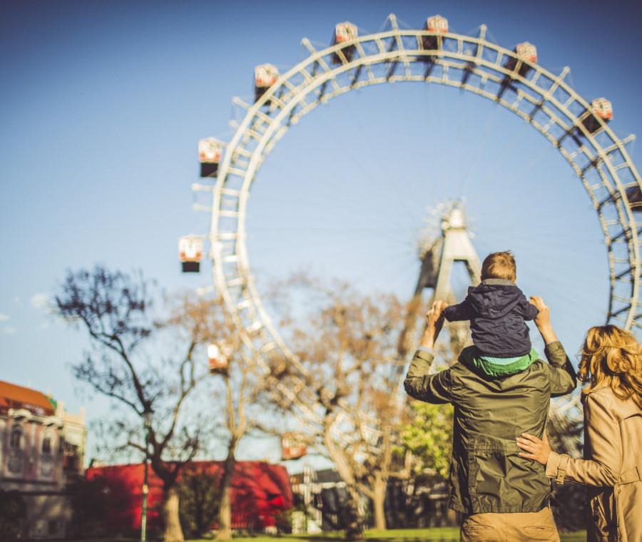 parchi-divertimento-ed-avventura-per-bambini-in-italia