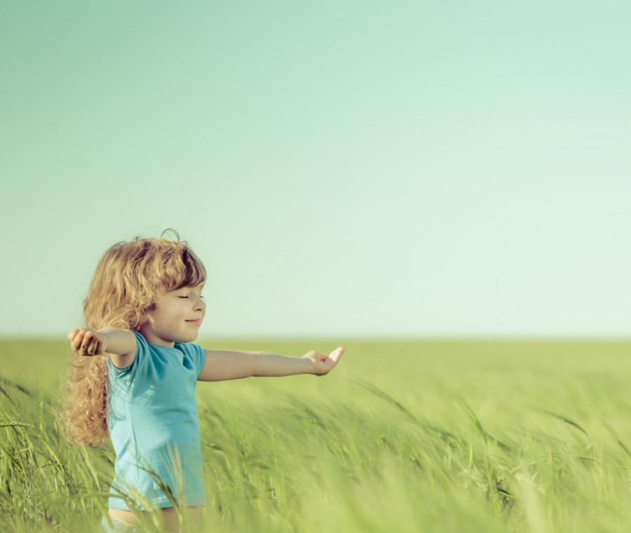 giornata-della-terra-filastrocche-e-canzoni-verdi