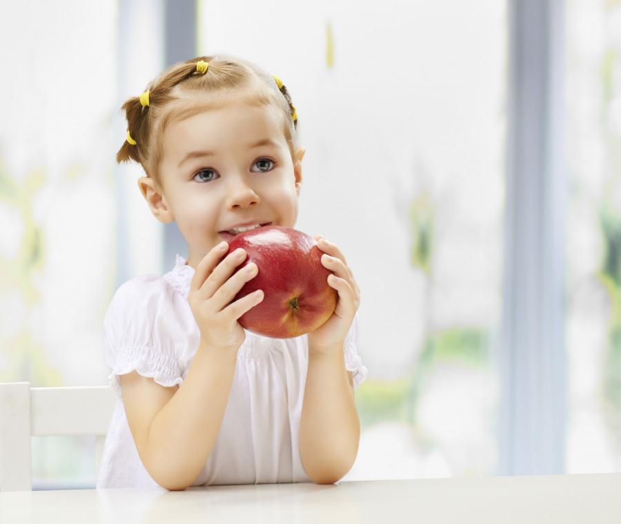 i-frutti-piu-amati-dai-bambini-le-proprieta-nutrizionali