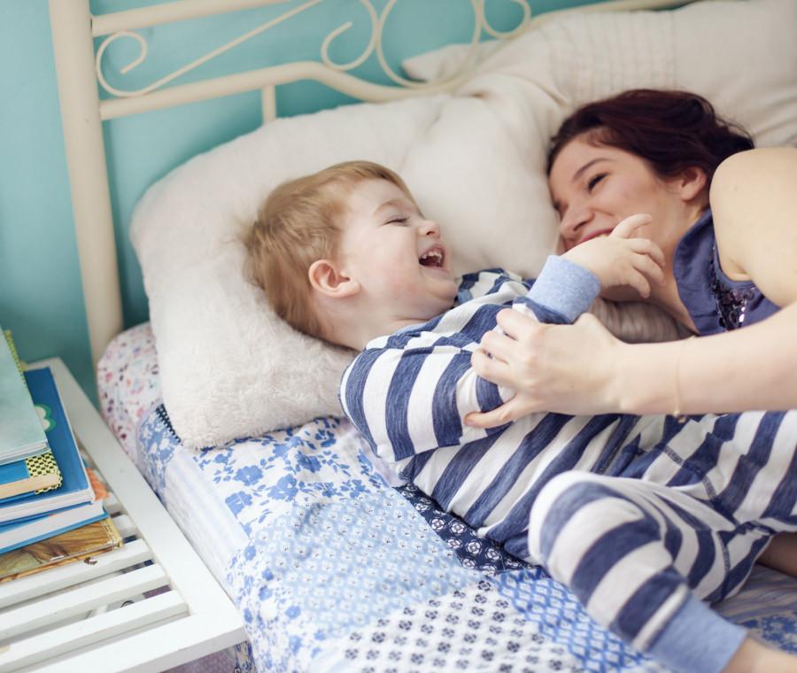 il-racconto-di-natascia-una-mamma-blogger