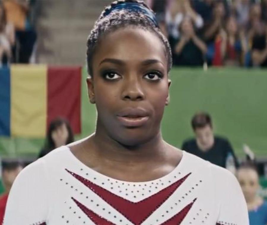 grazie-di-cuore-mamma-strong-il-video-di-p-g-in-occasione-dei-giochi-olimpici-di-rio