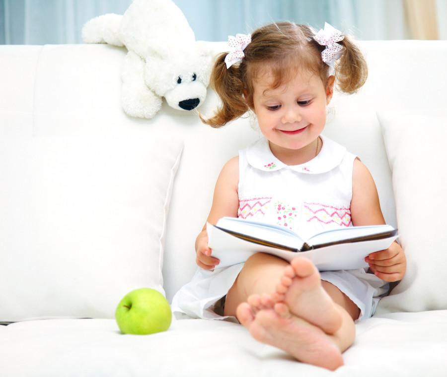 le-fregature-piu-tipiche-quando-un-bambino-inizia-a-leggere