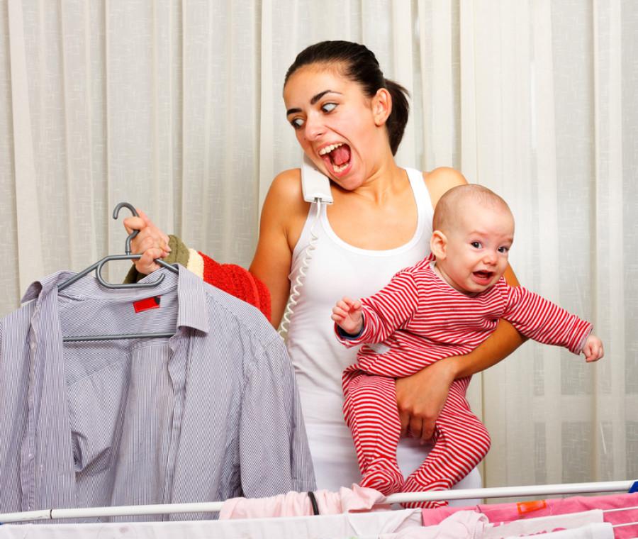 stipendio-per-una-mamma-a-tempo-pieno