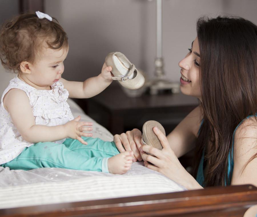 le-cose-da-non-dire-mai-alla-babysitter