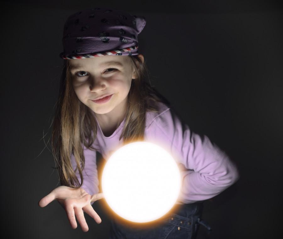 l-oroscopo-del-bambino