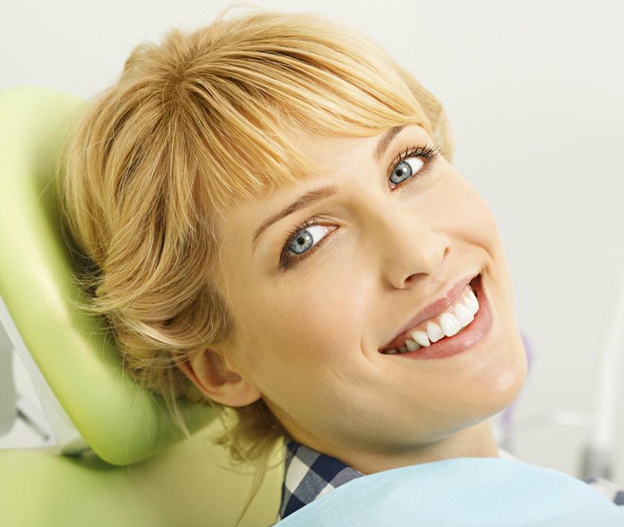 piu-controllo-per-i-tuoi-denti-in-gravidanza
