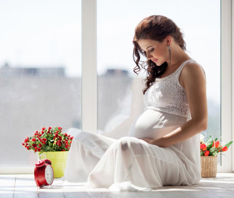 23-ventitreesima-settimana-di-gravidanza