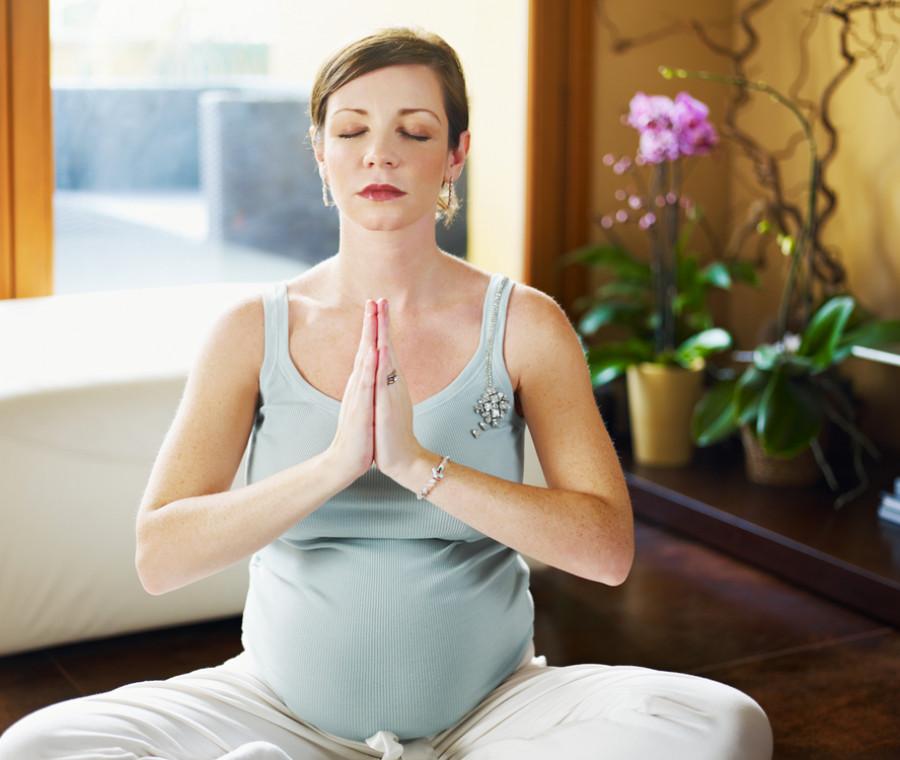 24-ventiquattresima-settimana-di-gravidanza