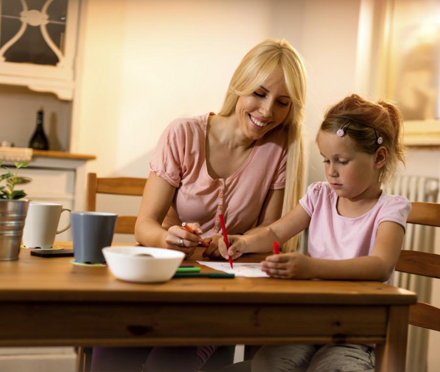 trucchi-e-giochi-per-insegnare-l-ortografia-ai-bambini