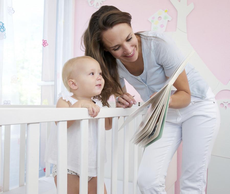 come-aiutare-i-bambini-a-parlare-prima-imitate-i-loro-suoni-ma-evitate-il-bambinese