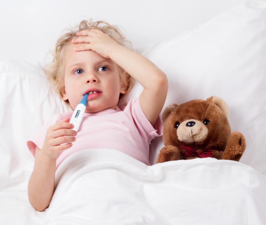 mononucleosi-contagio-rischi-e-cure