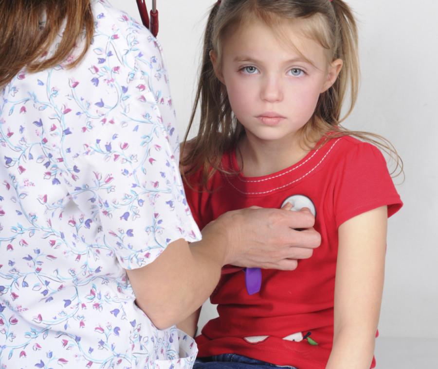 nasce-una-rete-di-pediatri-anti-abuso