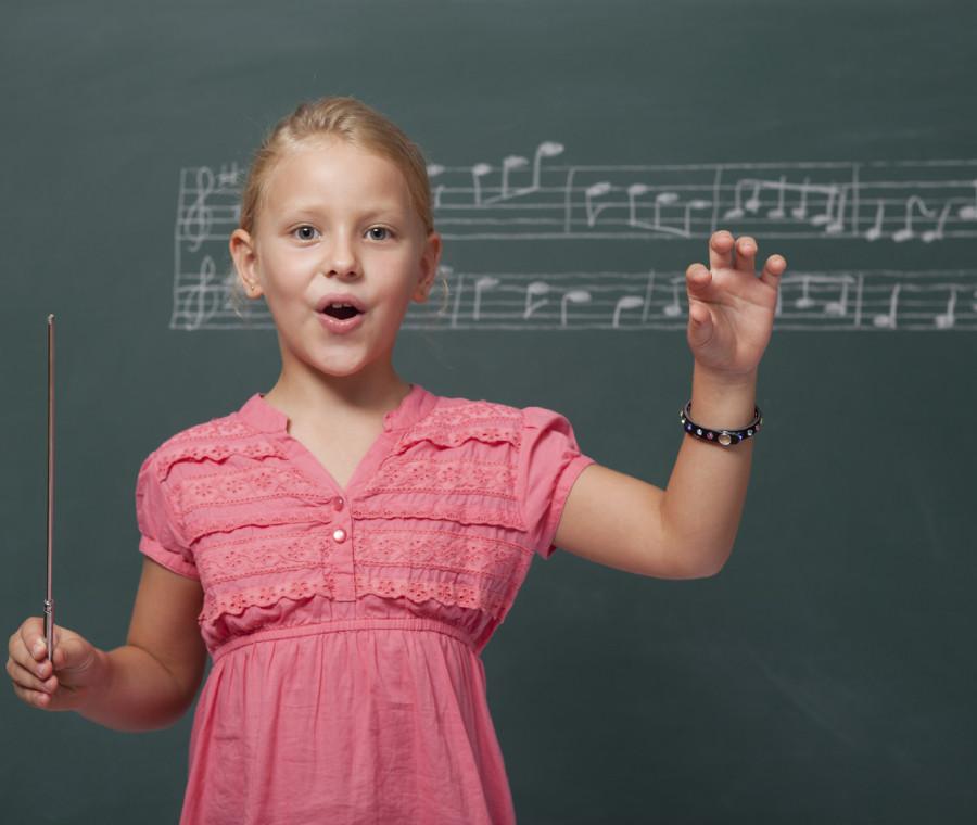 le-piu-famose-ed-amate-canzoni-per-bambini
