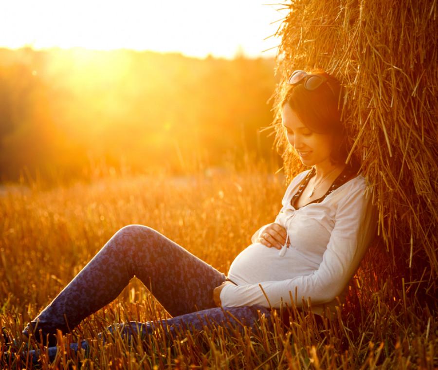 27-ventisettesima-settimana-di-gravidanza