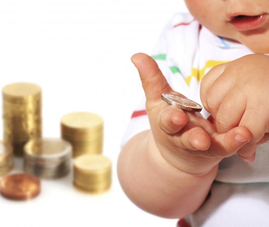bonus-bebe-da-80-a-160-euro