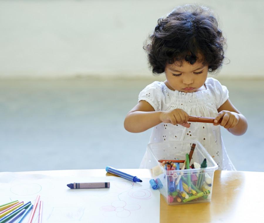 i-giochi-da-far-colorare-ai-bambini-in-ogni-occasione