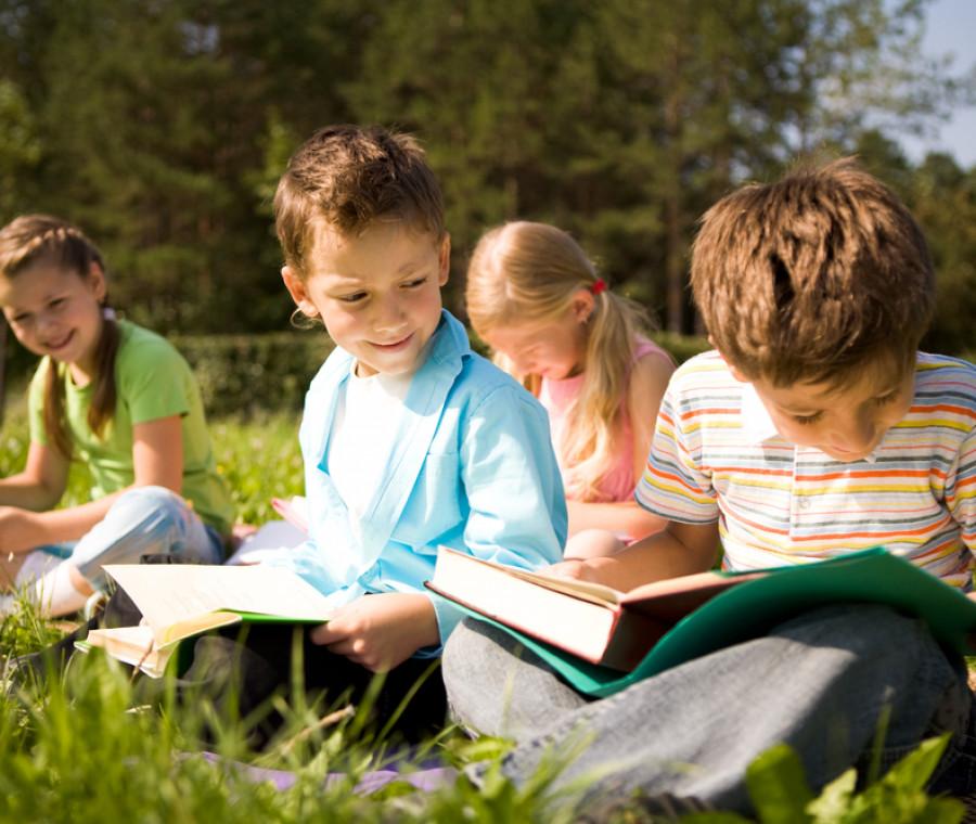 scuole-aperte-anche-d-estate-una-petizione-per-allungare-l-anno-scolastico