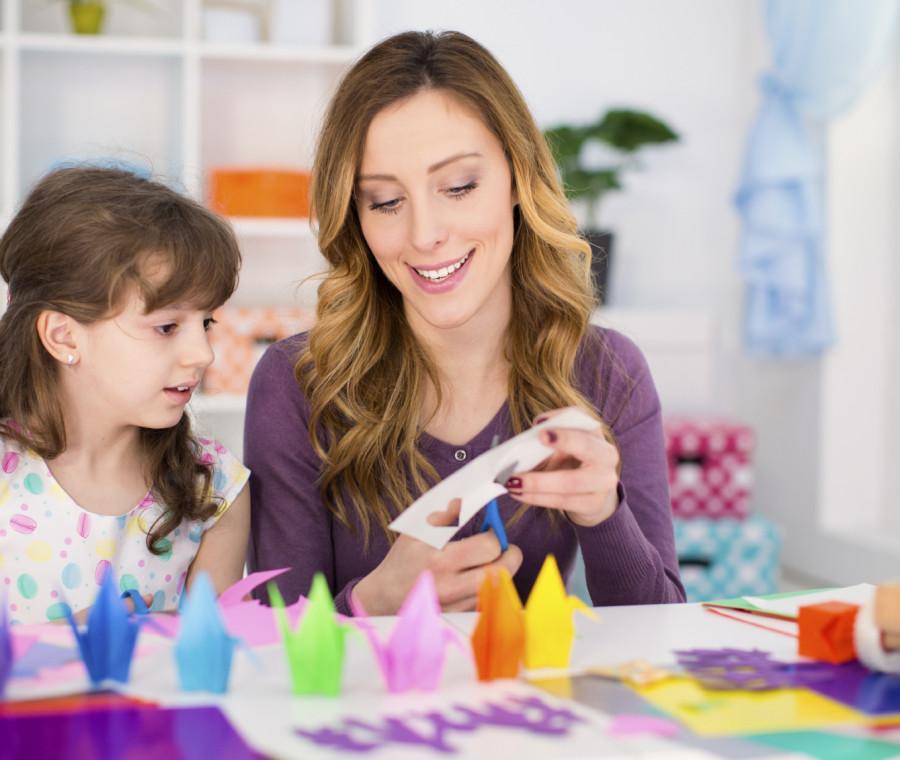 giocattoli-fai-da-te-da-costruire-per-i-bambini