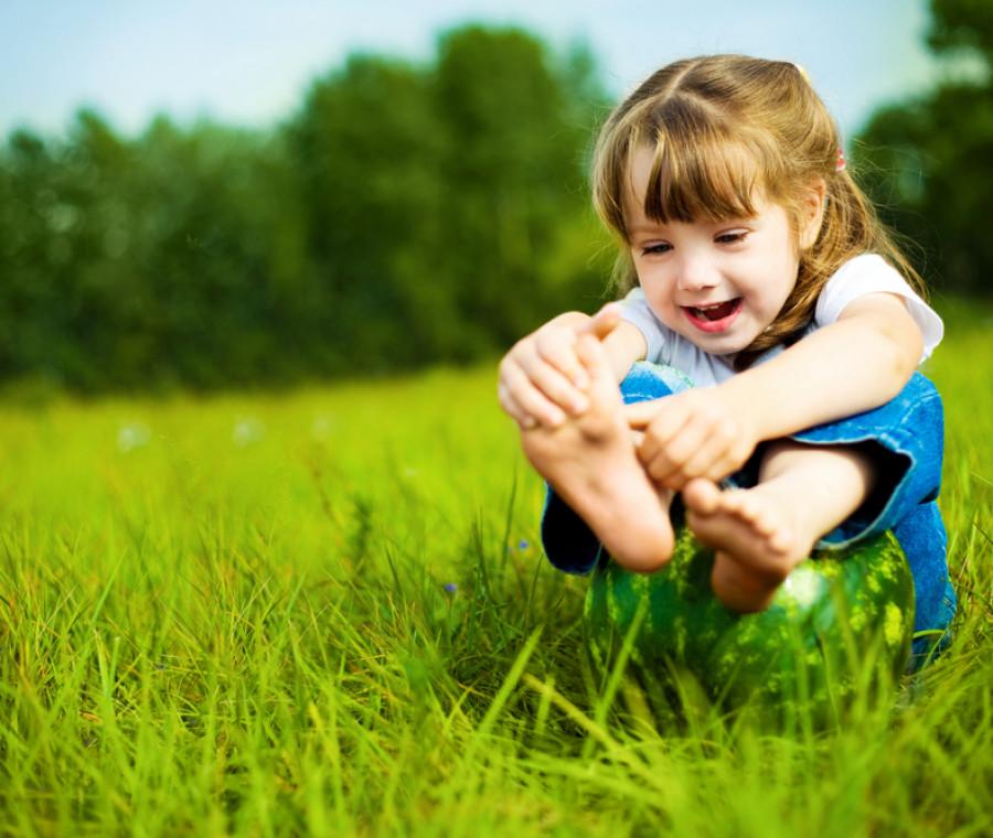 perche-bisogna-rispettare-il-diritto-dei-bambini-a-essere-lenti