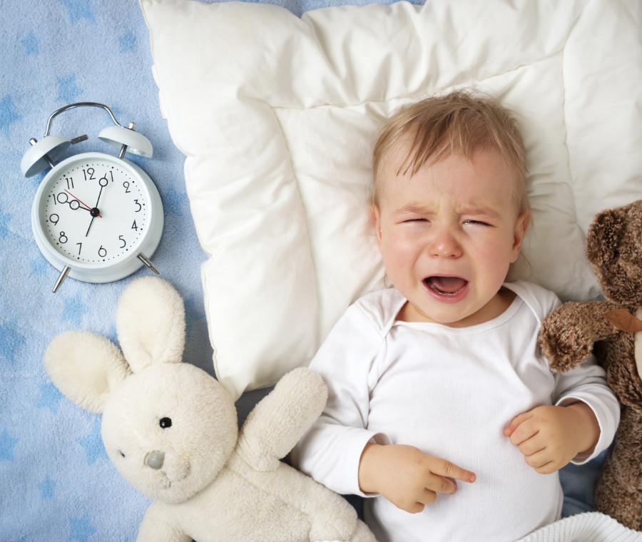 come-curare-la-diarrea-e-il-vomito-nei-bambini