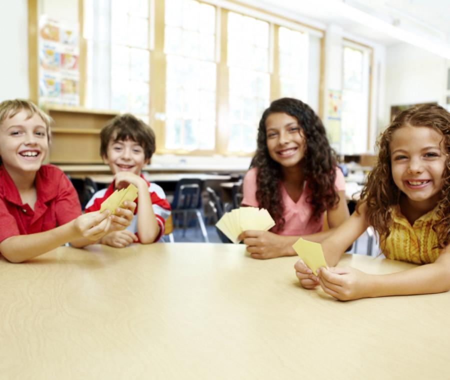 come-insegnare-ai-bambini-a-perdere-i-consigli-della-pedagogista
