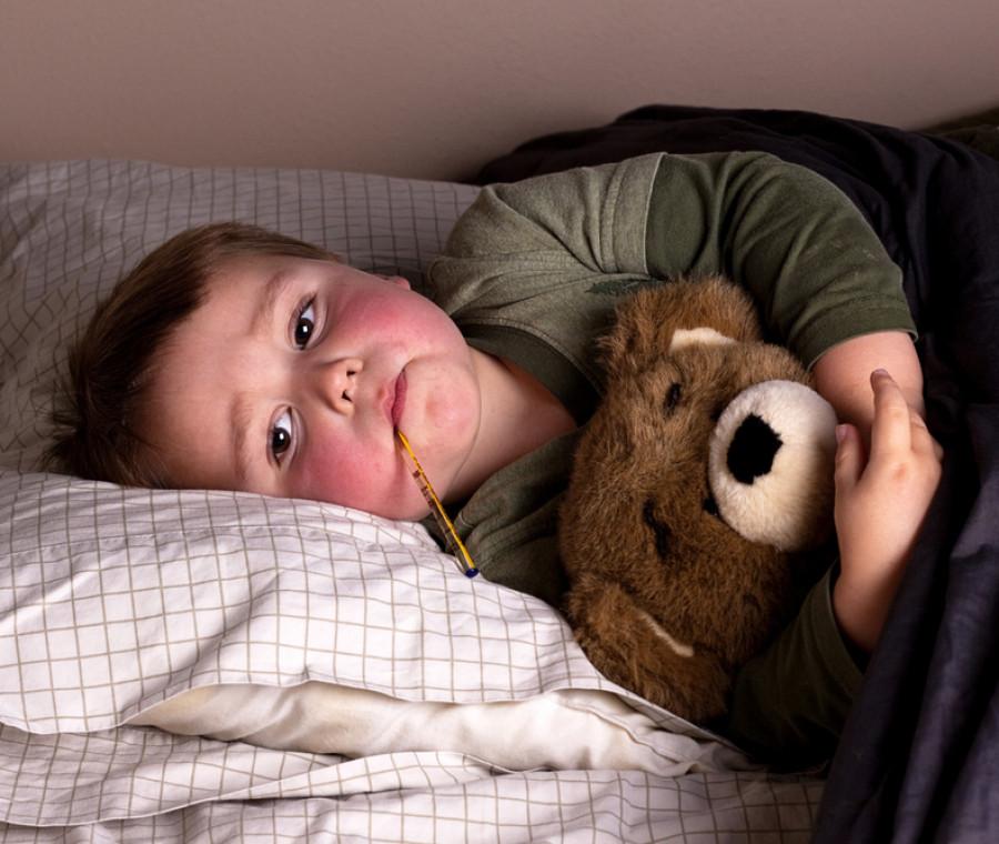 quinta-malattia-sintomi-contagio-e-rimedi
