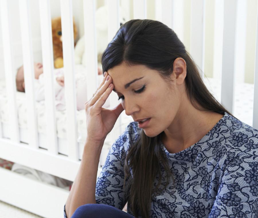 sintomi-della-depressione-post-parto