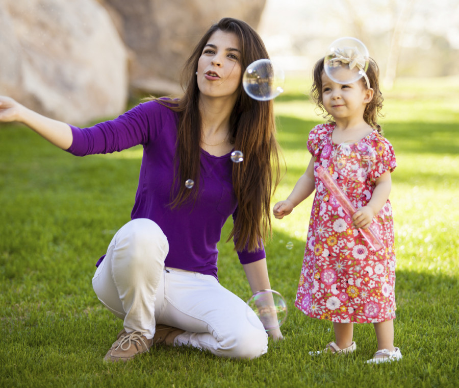 voucher-baby-sitter-come-premi-di-produzione