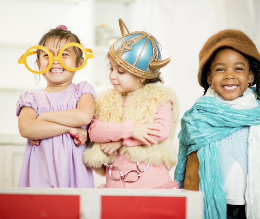 il-teatro-entra-a-scuola-e-diventa-materia-curricolare