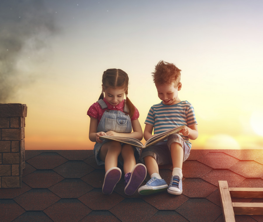 letture-estive-per-bambini-della-seconda-elementare