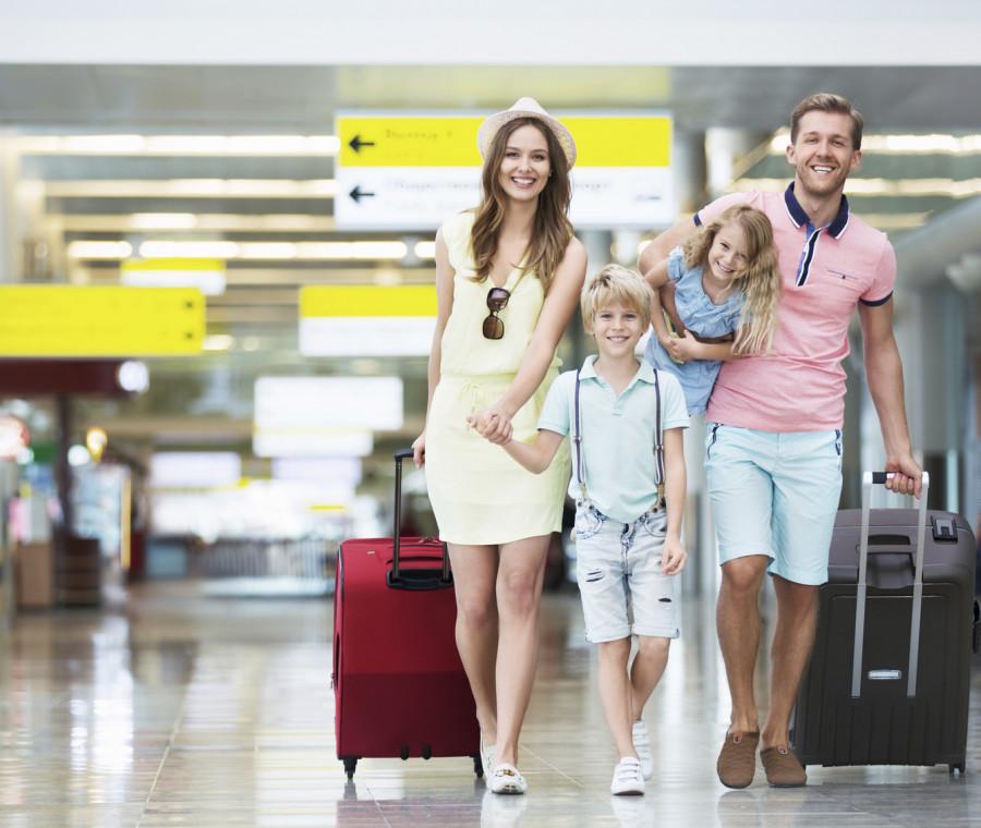 vacanze-in-famiglia-sogno-o-incubo