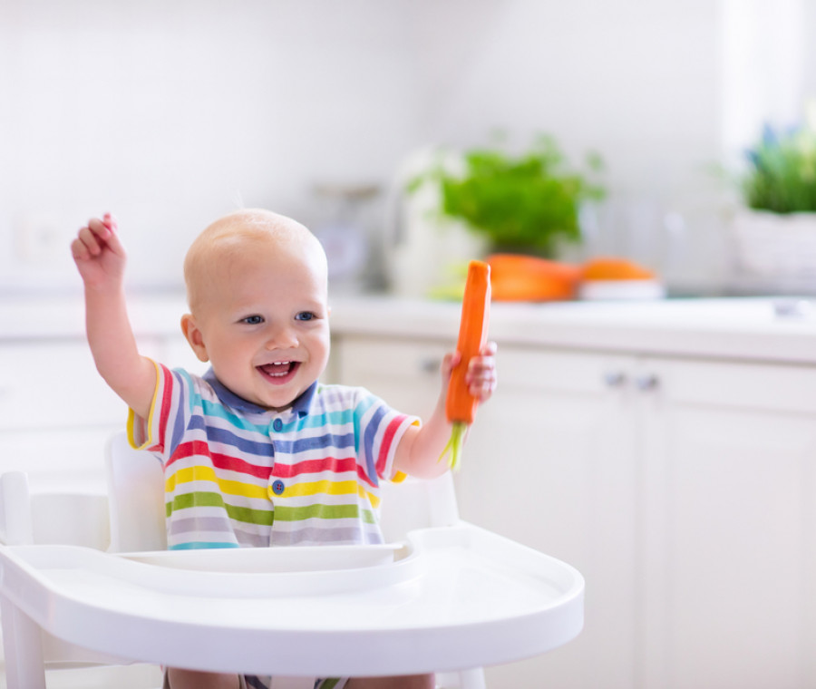 dieta-vegetariana-nei-bambini-e-corretto