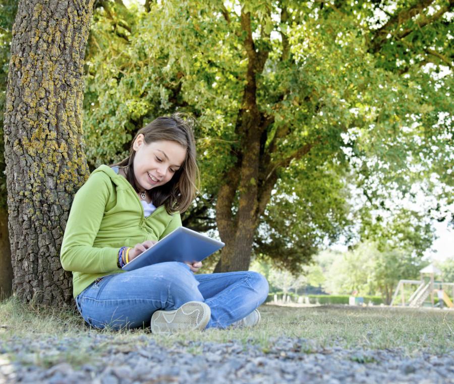 consigli-di-letture-per-bambini-della-terza-elementare