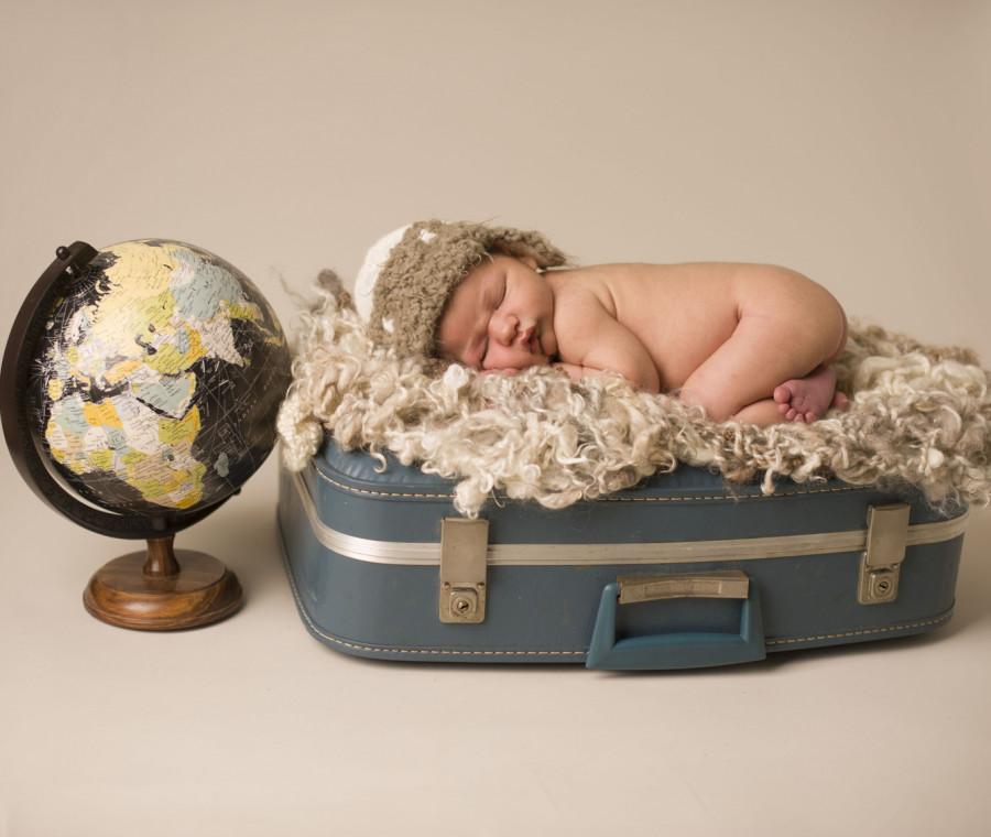 in-viaggio-con-il-bebe-no-panico-si-organizzazione