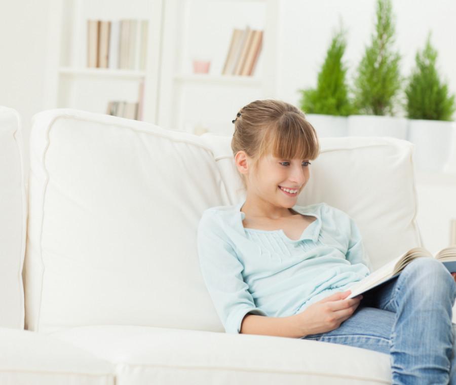 i-consigli-di-libri-per-bambini-di-quinta-elementare