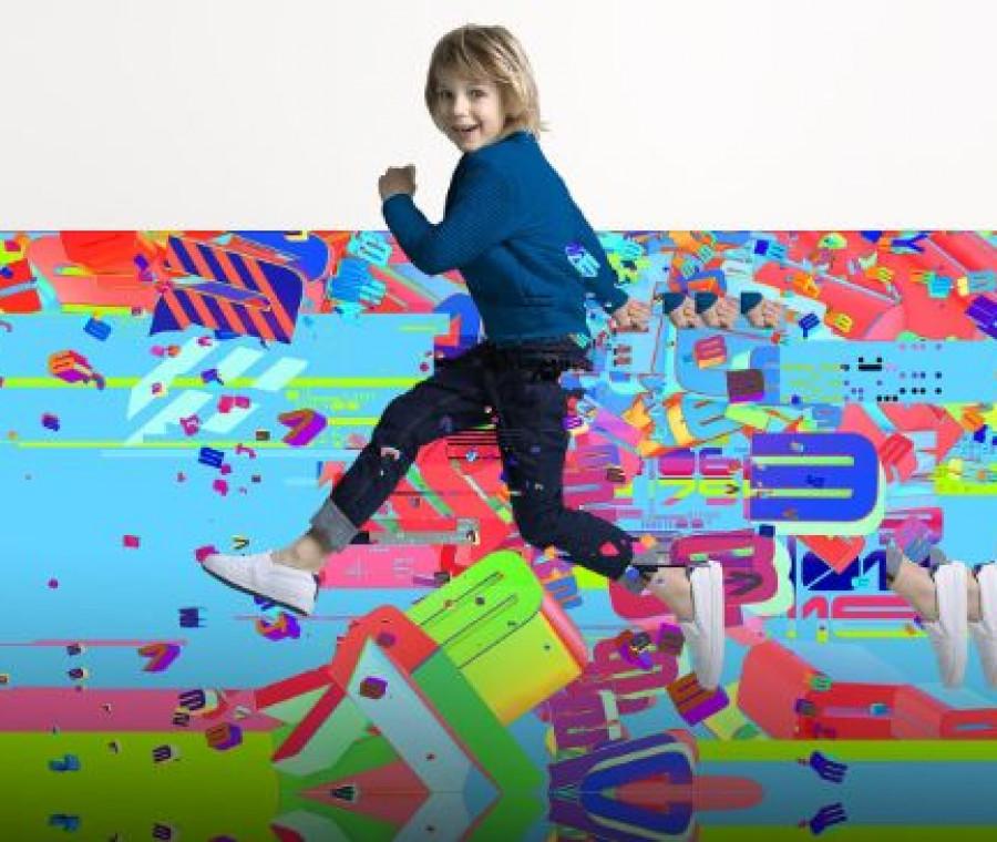 pitti-immagine-bimbo-83-eventi-e-novita-sulla-moda-infantile