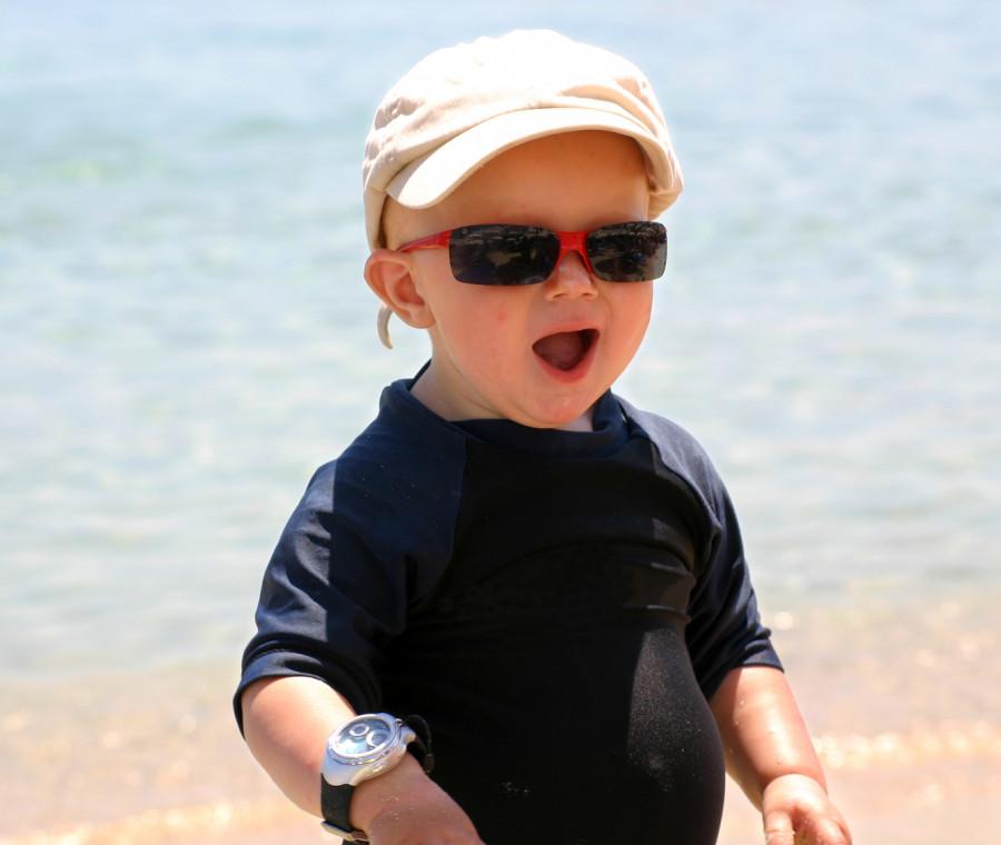 occhiali-da-sole-per-bambini-come-sceglierli