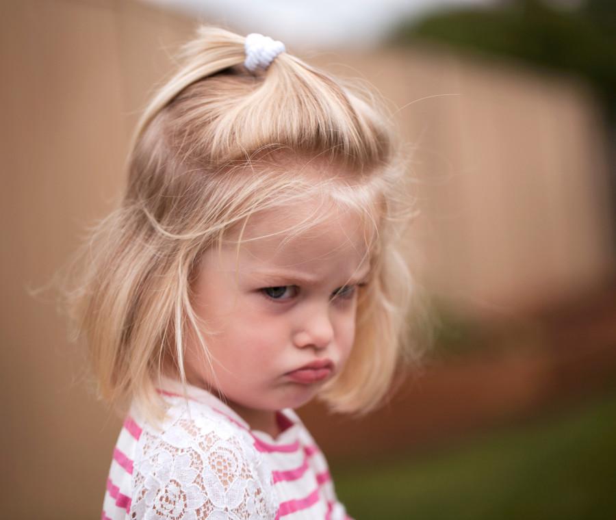 l-aggressivita-e-la-rabbia-nei-bambini
