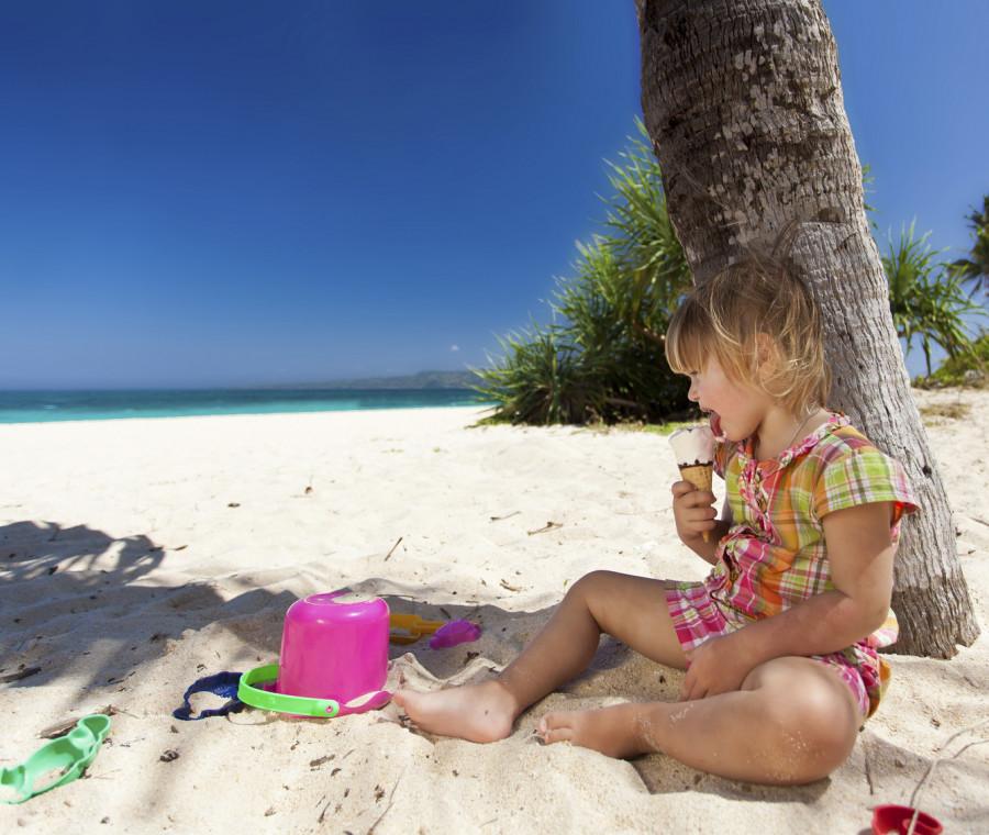 guida-al-pranzo-in-spiaggia-per-i-bambini