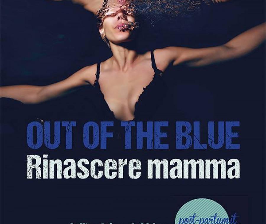 intervista-a-valentina-colmi-autrice-del-libro-out-of-the-blue